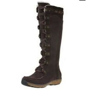 Timberland Women's Earthkeepers Granby Tall Boot